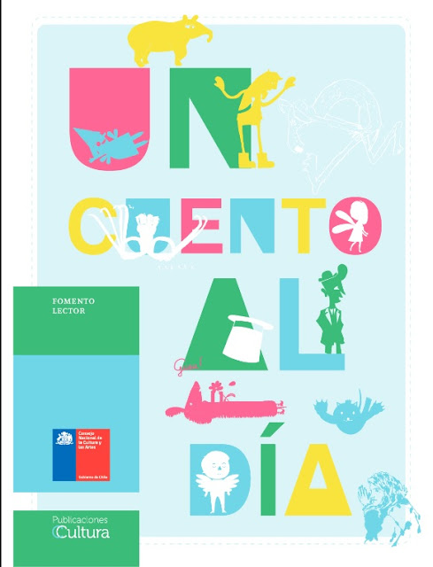 http://www.cultura.gob.cl/wp-content/uploads/2014/01/un-cuento-al-dia-antologia.pdf