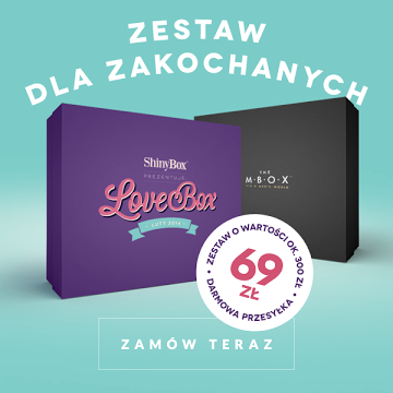 http://shinybox.pl/lovebox/