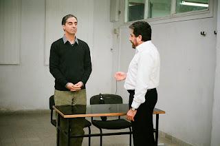 gett the trial of viviane amsalem-simon abkarian-menashe noy