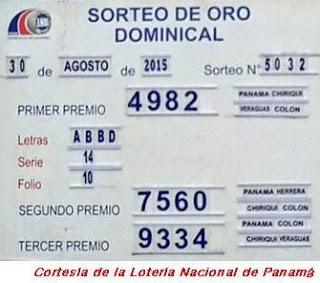 sorteo-dominical-30-de-agosto-2015-loteria-nacional-de-panama