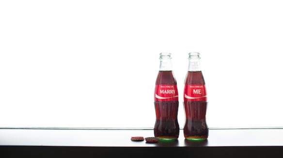 what should coca cola have done