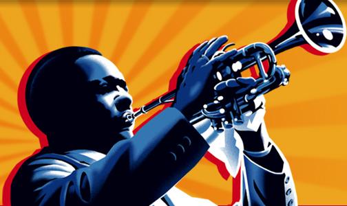 musica jazz gratis online gratis online