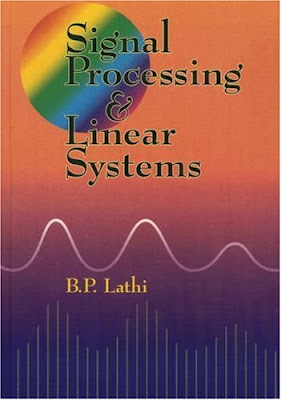 Linear Systems And Signals 2nd Edition Textbook Solutions Chegg