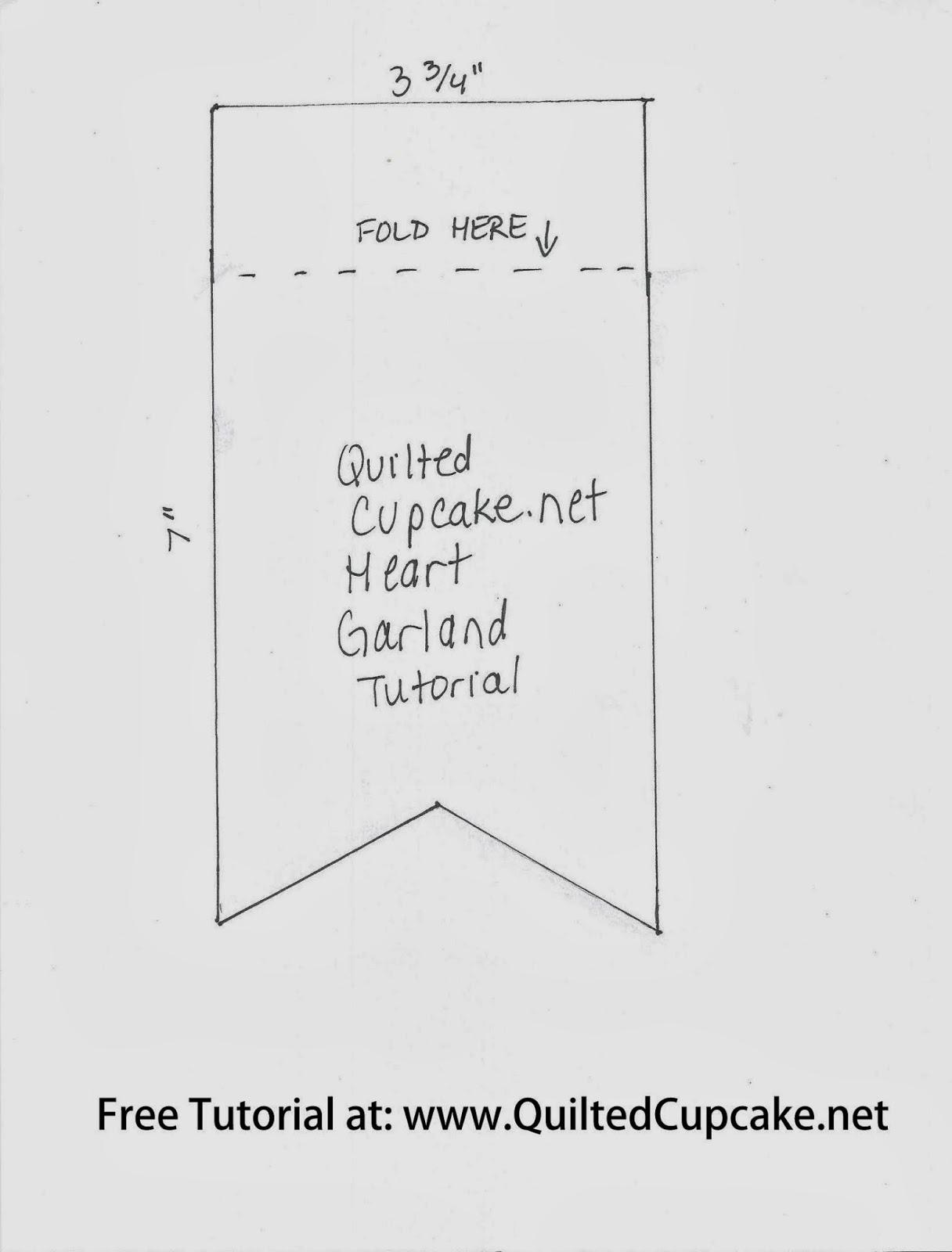 http://4.bp.blogspot.com/-fEfiJTA7-_g/Us7638UAMjI/AAAAAAAAgj4/nStCruIfB7Q/s1600/Garland+Banner+Template+QuiltedCupcake.jpg