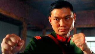 Billy Chow Net Worth