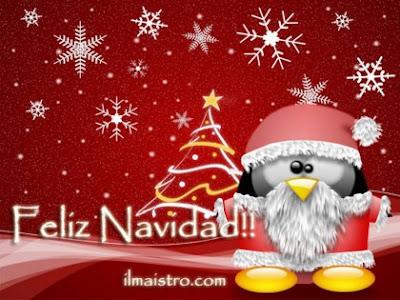 Feliz+Navidad+en+fotos Imagenes de Feliz Navidad