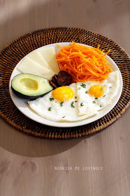 fried_eggs_breakfast_plate_GAPS