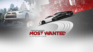 need for speed most wanted 2012 key generator