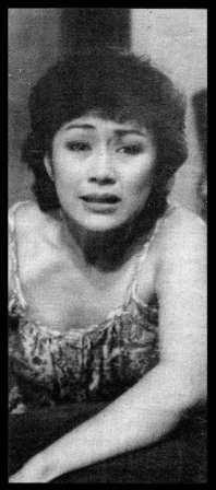 """Relasyon"" (1982):  First Grand-Slam Best Actress Victory in Phil. Film History!"