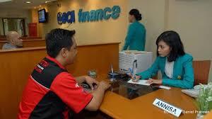 Lowongan kerja bca finance 2015
