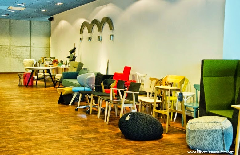 BoConcept,sponsor,stylizacje,inspiracje,aranżacje BoConcept,Pufadesign,amazingdecor,Ladeco,design,projektanci na start,Gdynia,blogerzy wnętrzarscy
