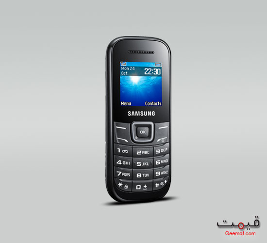 link manual samsung e1200 pusha specs review manual rh linkmanual blogspot com Samsung Duos Dual Sim Samsung Duos Android