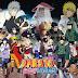 Lagu Naruto Shippuden Terbaru Mp3