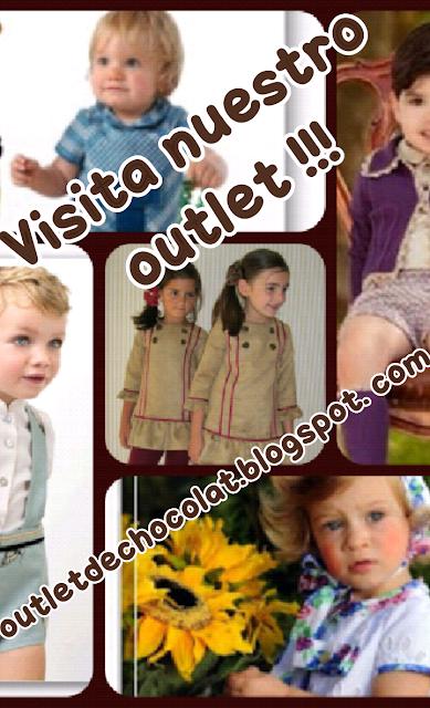 http://outletdechocolat.blogspot.com.es/