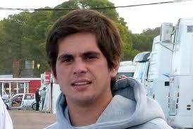 Agustin Herrera correrá en la APPKO