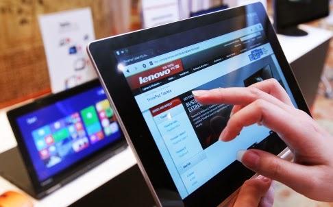 Lenovo PC Adware Superfish Bagaimana Membuangnya