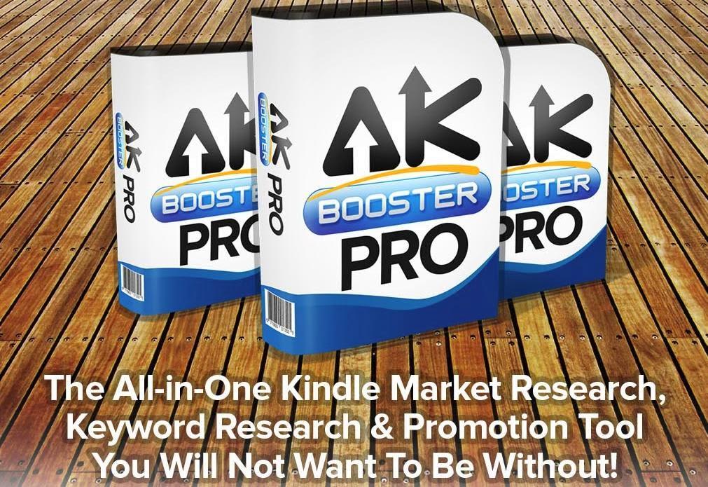 http://www.nickdaws.co.uk/AKBP-bonus/