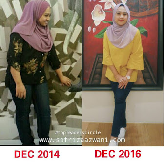 My Premium Beautiful TESTIMONI