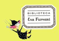 Eva Furnari
