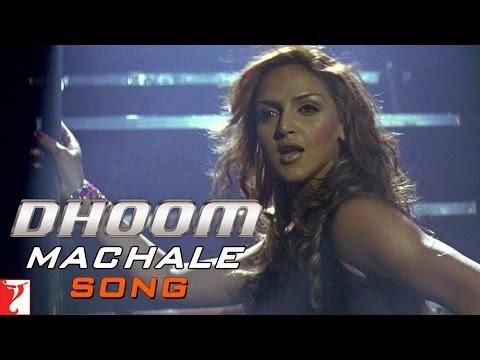 NAYA - Dhoom Machale Dhoom (Arabic) Lyrics   Musixmatch