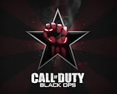 #38 Call of Duty Wallpaper