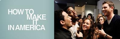 How.to.Make.It.in.America.S02E03.HDTV.XviD-ASAP