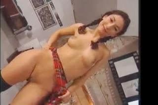 Tuerk Porno Izle Sibel Kekilli Pornosu Pornolar Siki Videosu
