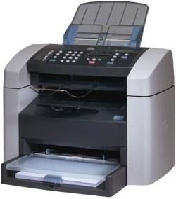 hp laserjet p3015 download driver for windows xp vista 7 8 download printer driver. Black Bedroom Furniture Sets. Home Design Ideas