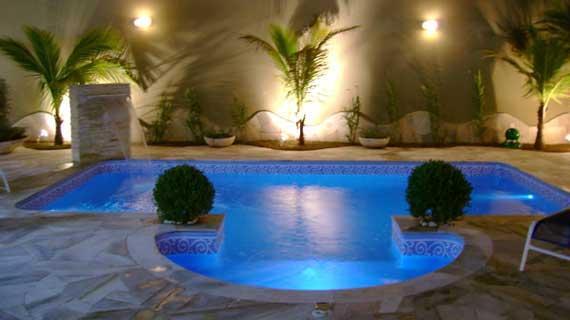decoracao em piscina 6