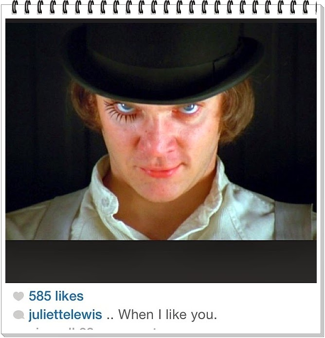 Instagram Funny Captions for Selfie   Words of Wisdom - Wikitanica