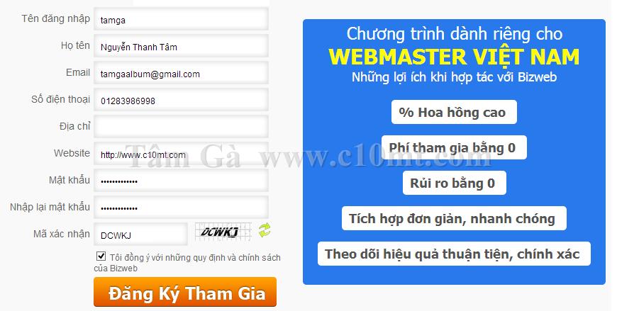 huong-dan-dang-ky-thanh-vien-bizweb