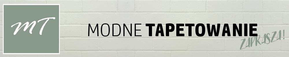 Modne Tapetowanie - profesjonalny montaż tapet, remonty wnętrz, remonty mieszkań trójmiasto,