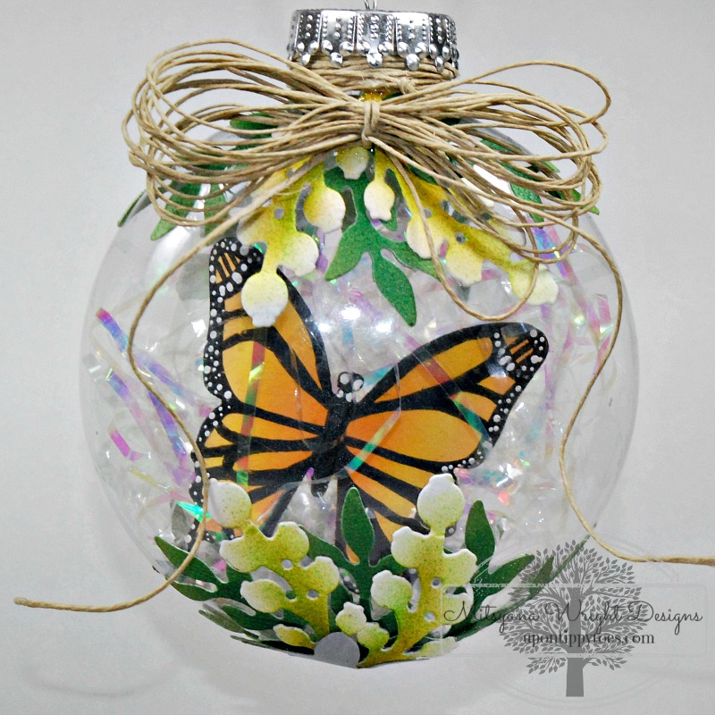 Up On Tippy Toes Butterfly Ornament. Christmas Outdoor Decorations Cork. Business Outdoor Christmas Decorations. Outdoor Christmas Decorations Black Friday. Christmas Ornaments Krakow. Christmas Decorations Uk Ideas. Christmas Decorations Store. Cheap Christmas Decorations Buy Online. Shop Christmas Display Decorations
