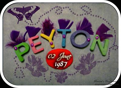 Peyton June 2 1987