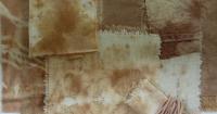 Textile art supply Shop