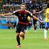 Klose pondera volta à seleção alemã: 'Nunca devemos dizer nunca'