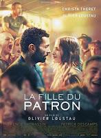 http://www.allocine.fr/video/player_gen_cmedia=19558414&cfilm=226737.html