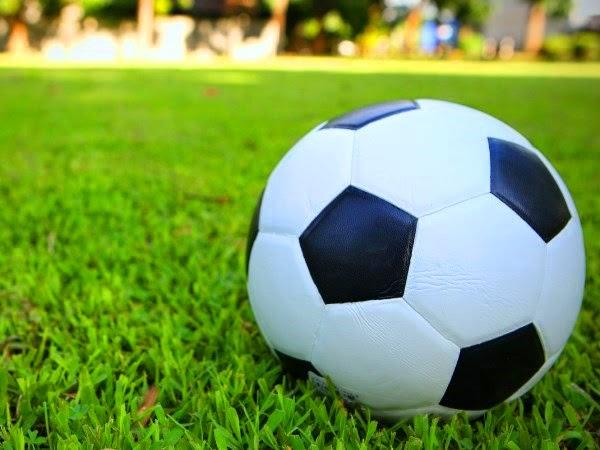 Estádio Presidente Vargas conta com delegacia de atendimento ao torcedor, em Campina Grande