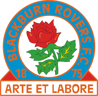logo blackburn rovers logo champions league logo chelsea logo everton