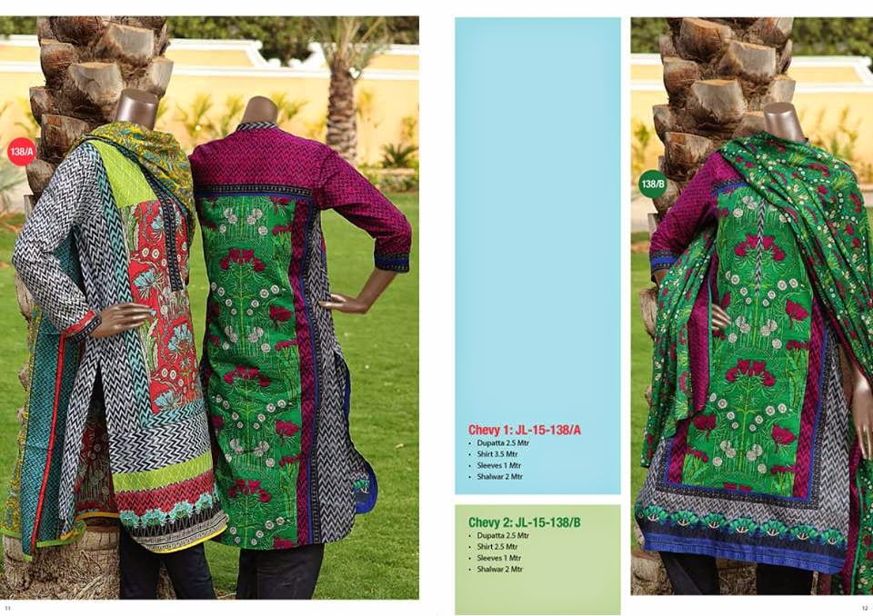 Junaid-Jamshed-Summer-Lawn--Collection-2015