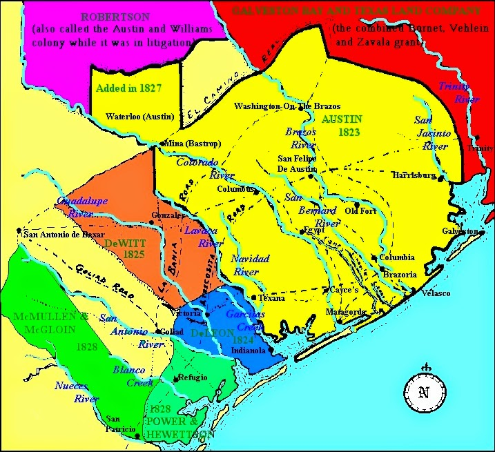 Above A Strasburger Price Llp Map Of Texas S Appellate Judicial Districts Http Www Strasburger Com Wp Content Uploads 2014 08 Coa Dist Map Jpg Cf