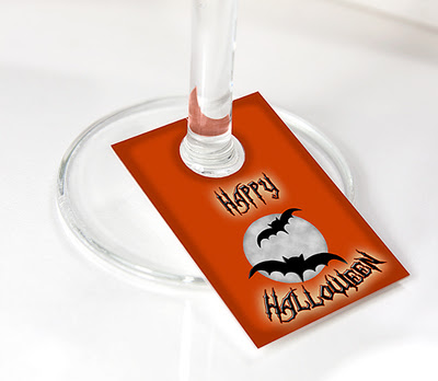 http://irinascutebox.blogspot.com/2011/09/halloween-printable-tags-for-wine.html