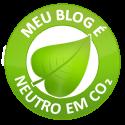 Blog neutro
