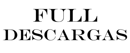 FullDescargas