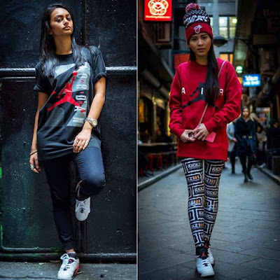 kickz 101 jordans melbourne collins st everyday like this fashion basketball nba streetwear