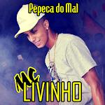 Show MC Livinho em S�o Lu�s