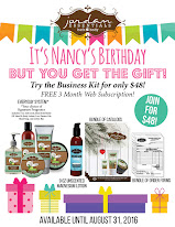 Hurry $48.00 Sign up Special End Aug 31