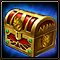 Wartune Ancient Chest