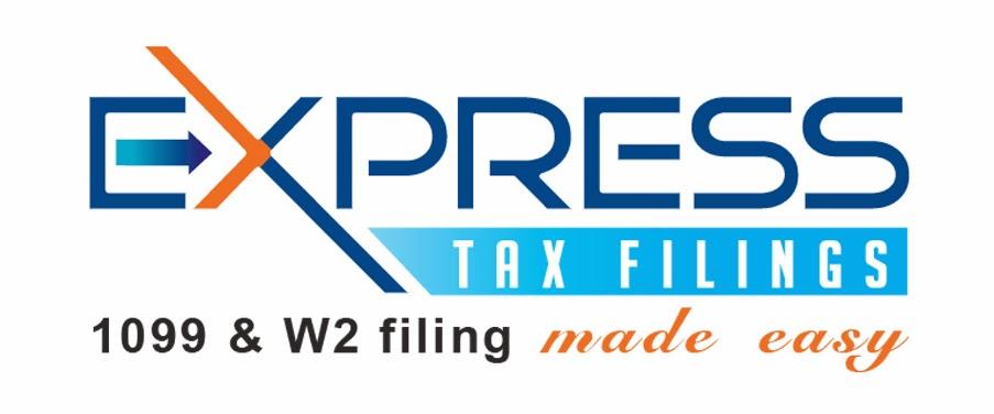expresstaxfilings.com