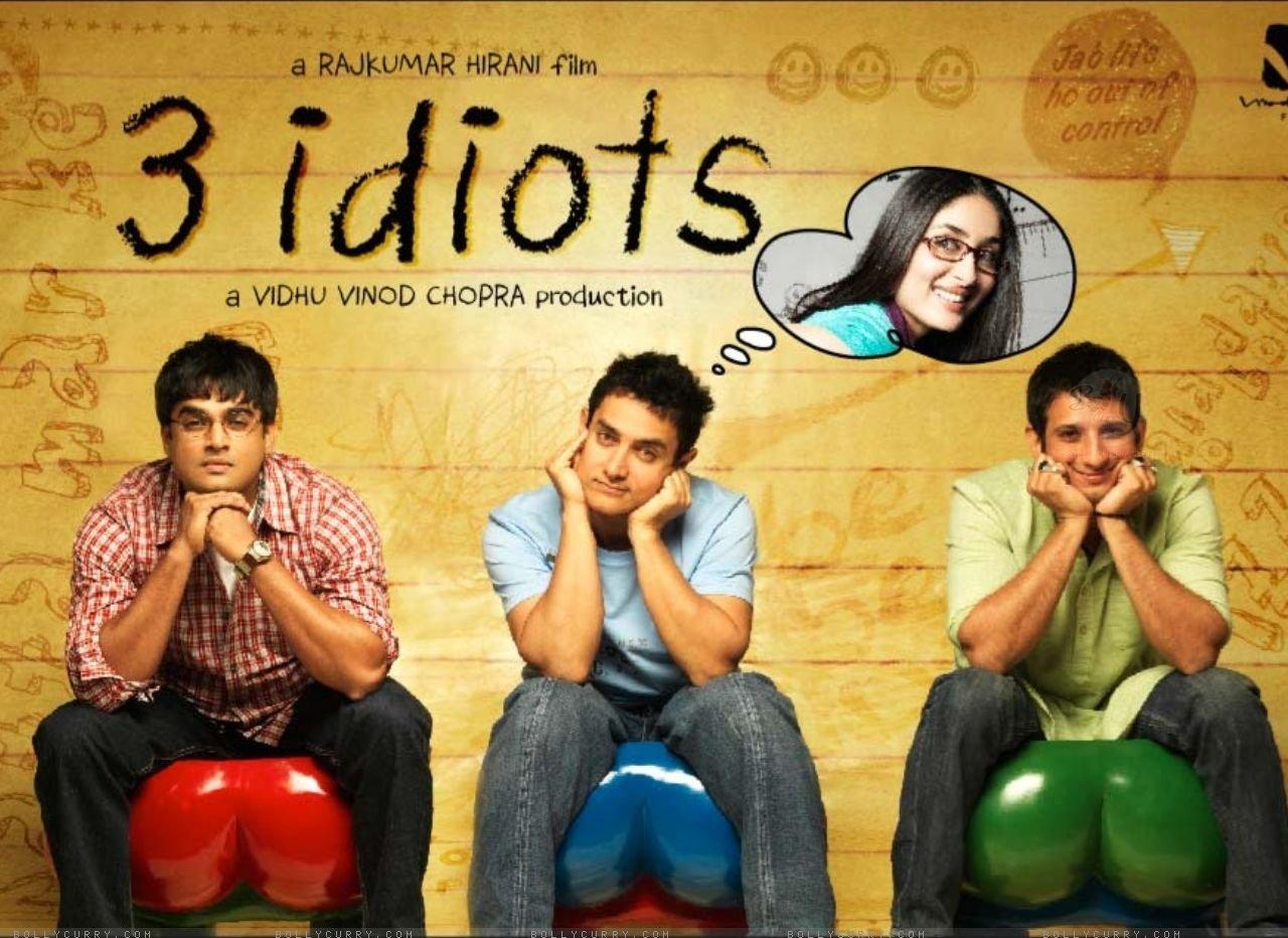 http://4.bp.blogspot.com/-fF50jCrFPI0/UWHJXp2wxaI/AAAAAAAAAlE/97pyOk5JWUI/s1600/3+Idiots+Wallpaper.jpg